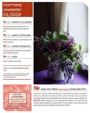 blog-newsletter1